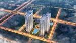 Ra mắt 2 tòa căn hộ đầu tiên dự án Vinhomes New Center - Hà Tĩnh