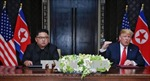 Mỹ sẽ sớm gửi cho Triều Tiên kế hoạch thực thi thỏa thuận