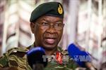 Phó Tổng thống Zimbabwe khẳng định vụ nổ tại cuộc vận động tranh cử là khủng bố
