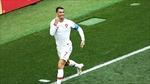WORLD CUP 2018: Xem trực tiếp Iran với Bồ Đào Nha (01h00, 26/6)