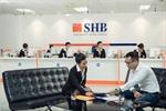 SHB được vinh danh Giải thưởng doanh nghiệp xuất sắc