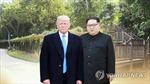Triều Tiên liên tục đề nghị Mỹ xây dựng lòng tin