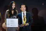 Kiến Á thắng lớn ở 7 hạng mục giải thưởngVietnam Property Awards 2018