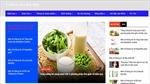 Cảnh báo tình trạng quảng cáo sản phẩm sức khỏe trên một số website