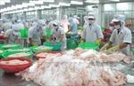 Báo Mỹ kêu gọi chính quyền công nhận nền kinh tế thị trường của Việt Nam