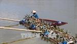 Hỗ trợ, tạo sinh kế cho người dân bị ảnh hưởng sự cố môi trường biển