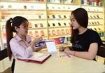 Fitch xếp hạng Tín nhiệm Home Credit Việt Nam lần đầu ở mức 'B+