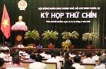 TP Hồ Chí Minh sẽ tăng trợ cấp chi phí đi lại cho người lao động làm việc tại Cần Giờ