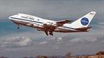 Tại sao các hãng hàng không không bay qua vùng cực?