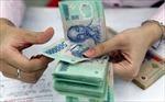 Lâm Đồng làm rõ thông tin liên quan nguồn kinh phí chi cho cộng tác viên dân số
