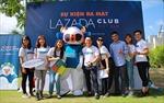 Lazada khởi động câu lạc bộ nhà bán hàng