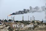 Leo thang căng thẳng thương mại sẽ ảnh hưởng xấu tới thị trường dầu mỏ