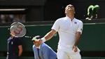 Wimbledon 2018: Roger Federer cũng sốc nặng sau thất bại ở tứ kết