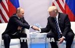 Điện Kremlin: Không bắt buộc phải có Tuyên bố chung Nga - Mỹ sau cuộc gặp thượng đỉnh