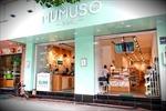 Mumuso bán hơn 99% hàng Trung Quốc, có nhiều dấu hiệu phạm luật