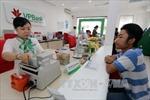 Ngành Ngân hàng Việt Nam đón đầu công nghiệp 4.0