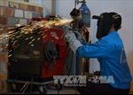 Lilama ký hợp đồng chế tạo, lắp đặt thiết bị kết cấu thép nhà máy phân bón tại Brunei