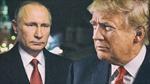 Kết quả lý tưởng cho Hội nghị thượng đỉnh Nga-Mỹ
