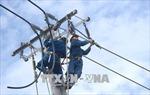 Cần sớm đưa điện lưới quốc gia về các thôn, bản đặc biệt khó khăn
