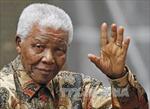 Nelson Mandela: Biểu tượng vĩ đại của Nam Phi
