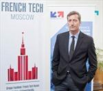 Nga lấy làm tiếc vì Pháp đóng cửa Văn phòng Thương vụ tại Moskva