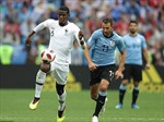 WORLD CUP 2018: Những điểm nhấn và các kỷ lục