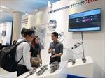 Bosch Rexroth quảng bá công nghệ mới tại Factory Automation Technolory Day