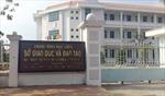 Lãnh đạo Hòa Bình, Bạc Liêu nói gì về nghi vấn điểm thi THPT Quốc gia 2018 'cao bất thường'?