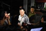 Làm việc xuyên đêm để xác minh kết quả thi cao bất thường tại Lạng Sơn và Sơn La