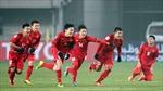 U23 Việt Nam không ngủ quên trên chiến thắng; vợ trọng tài bị đánh muốn chồng bỏ nghề