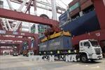 Mỹ áp thuế đối với mặt hàng nhập khẩu Trung Quốc trị giá 500 tỷ USD
