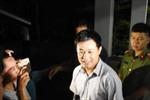 Đề xuất chấm thẩm định lại môn ngữ Văn của 35 thí sinh  ở Lạng Sơn
