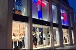 Chính sách thương mại bảo hộ là thách thức hàng đầu đối với ngành thời trang Mỹ