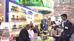 Vinamilk - Doanh nghiệp sữa duy nhất của Việt Nam lọt danh sách 'Doanh nghiệp xuất khẩu uy tín' năm 2017