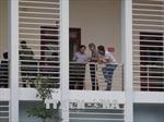 Bộ GD-ĐT tiếp tục rà soát điểm thi cao bất thường tại Hoà Bình, Lâm Đồng, Bến Tre