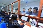 Việt Nam là thị trường tiềm năng trong lĩnh vực số hóa và thương mại điện tử