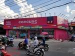 Chuỗi siêu thị Con Cưng thu hồi gần 6.000 sản phẩm lỗi