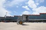 Vì sao Sun Group mời tư vấn ngoại để thi công cảng hàng không quốc tế Vân Đồn?