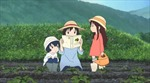 Những bộ phim hoạt hình làm nên tên tuổi của đạo diễn Mamoru Hosoda