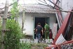 Khởi tố, bắt tạm giam 2 bị can liên quan đến kỳ thi THPT quốc gia 2018 tại tỉnh Hòa Bình