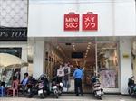 Chuỗi cửa hàng Hàn, Nhật nào tương tự Mumuso sẽ bị kiểm tra?