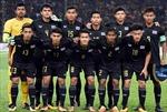 ASIAD 2018: Cơ hội nào cho Olympic Thái Lan?