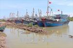Quảng Ninh không để người dân ở lại tàu thuyền, lồng bè khi bão đổ bộ