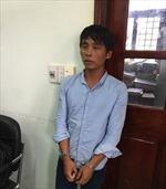 Nghi phạm thảm sát cả gia đình vợ ở Tiền Giang đã khai gì?