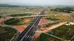 117 tấm lưới chắn rác trên Cao tốc Hạ Long - Hải Phòng bị mất trộm