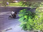 Hai đối tượng cướp thùng vàng 3 tỷ đồng ở Phú Yên đã bị nhận diện