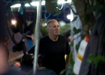Bị gọi là 'kẻ ấu dâm', thợ lặn giải cứu đội bóng Thái Lan dọa kiện tỉ phú Elon Musk