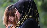 Luật sư tin tưởng Đoàn Thị Hương vô tội trong vụ ám sát công dân Triều Tiên ở Malaysia