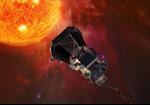 NASA hoãn phóng tàu vũ trụ đầu tiên thăm dò Mặt Trời