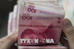 Đồng NDT yếu : 'Con dao hai lưỡi' Trung Quốc dùng để đối phó với thuế quan của Mỹ